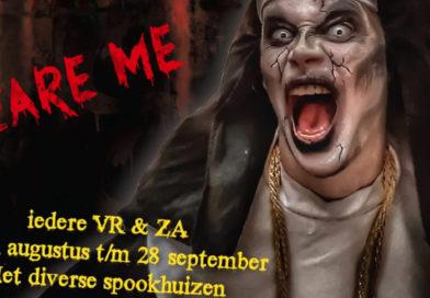 Scare-Me