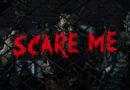 Scare-Me Almere
