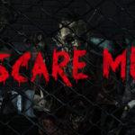 Scare-Me 9.0