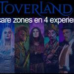 Toverland Halloween